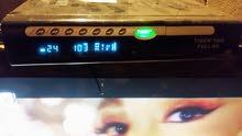 ريسيفر تاجر t800full HD مستعمل انظيف