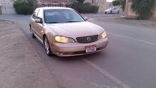 مكسيما 2002 للبيع