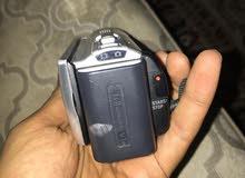 كاميرا سونيHD يابانيه صوت وصوره