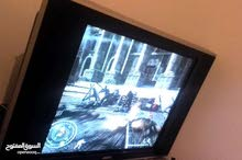 Used 30 inch screen for sale in Tripoli