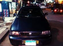 Used 1994 Ibiza in Cairo