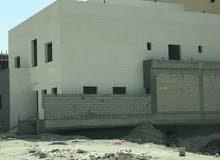 جابر الاحمد قطعة 5 ——— 97988003