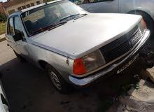 RENAULT R18 1980 chaba
