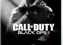دسكة CALL of DUTY: BLACK OPS للبيع