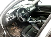 Best price! BMW 320 2007 for sale