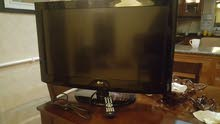 Used 32 inch LG for sale