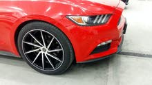 New Ford Mustang for sale in Basra