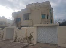تقسيم البرج الرمال الذهبية سليمان الرياض تونس