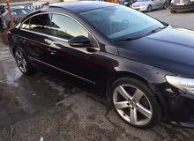 Best price! Volkswagen CC 2010 for sale