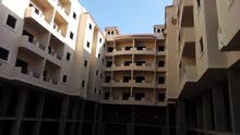 an apartment for sale in Hurghada El Sakalha square
