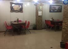 بغداد_الوزيرية مجاور مطعم قصر بغداد