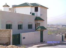 Villa for rent with More rooms - Amman city Shafa Badran