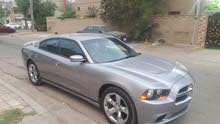 2013 Used Dodge Charger for sale