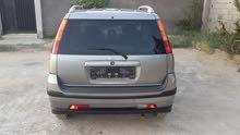 سوزوكي 2004 Suzuki