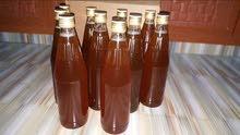يتوفر لدينا عسل البرم السمر
