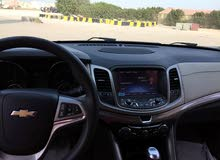 Used condition Chevrolet Caprice 2014 with 70,000 - 79,999 km mileage
