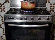 طباخ للبيع