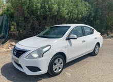 Nissan Sunny Cars for Sale in Kuwait : Best Prices : All Sunny