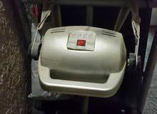 جهاز جري كهربائيمستعمل