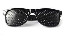 نظارة مبتكره مضادة للتعب والبكتيريا NEW