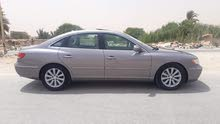 Used Hyundai Azera in Benghazi