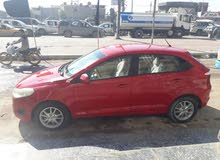 Gasoline Fuel/Power   Chery Other 2013