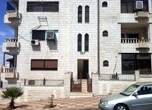 excellent finishing apartment for sale in Hawally city - Salam