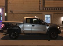Used 2014 Ford F-150 for sale at best price