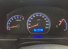 Used condition Other Not defined 2009 with 130,000 - 139,999 km mileage