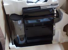 مكينة قهوة نسبريسو NESPRESSO