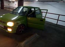 Best price! Daihatsu Mira 1998 for sale