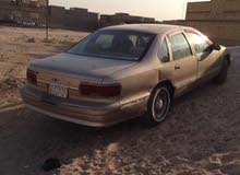 SEAT Chevrolet 1995 Cars for Sale in Iraq : Best Prices