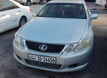 Used 2006 Lexus GS for sale at best price