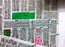 قطعة ارض نعيرية وكيارة طابو سكني صرف للبيع 100 متر مربع