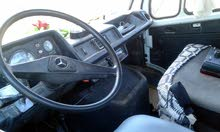 Mercedes Benz SLK 320 in Tripoli