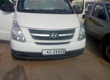 For sale Hyundai Other car in Amman