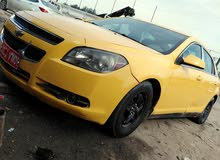 Used 2009 Chevrolet Malibu for sale at best price