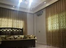 Awajan apartment for sale with 3 Bedrooms rooms