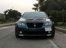 70,000 - 79,999 km Chevrolet Caprice 2009 for sale