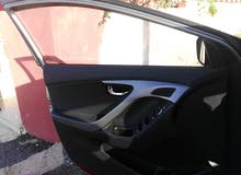 2012 Used Hyundai Avante for sale