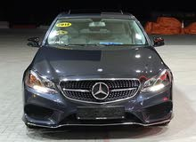 Best price! Mercedes Benz E 350 2014 for sale