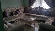 تصنيع مجالس انتريهات غرف نوم مطابخ  محلي مصري تركي