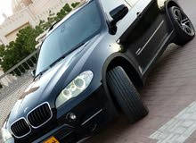 Used condition BMW X5 2012 with 150,000 - 159,999 km mileage