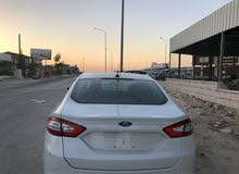 80,000 - 89,999 km Ford Fusion 2013 for sale