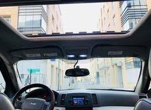0 km mileage Jeep Grand Cherokee for sale