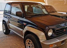 Other made in 1997 in Al Ain for Sale