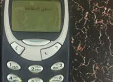 نوكيا جديد 3310