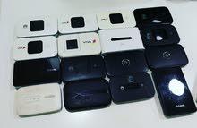 Viva zain Huawei 4G lte Unlocked Mifi for sell