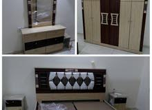 New Bedrooms - Beds available for sale in Buraidah