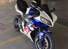 Yamaha R1 For Sale